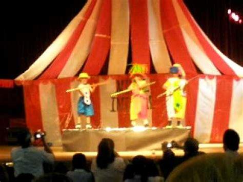 el circo con ventanas 8430549005 diego en el circo youtube