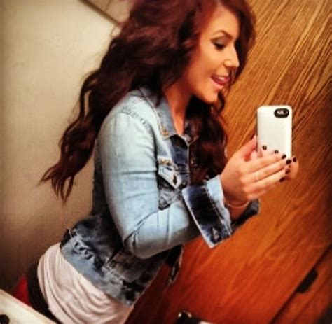 chelsea houska hair dye color number pin chelsea houska is kicking off her summer in style with