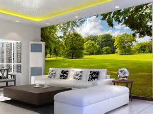 Simple Living Room Tv Wall Image » Home Design 2017