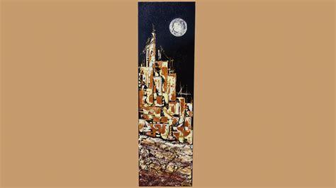 cornici particolari per quadri quadri particolari moderni cornici ikea with quadri
