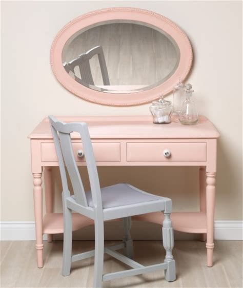 chalk paint b and q chalky finish furniture paint 187 rustoleum spray paint