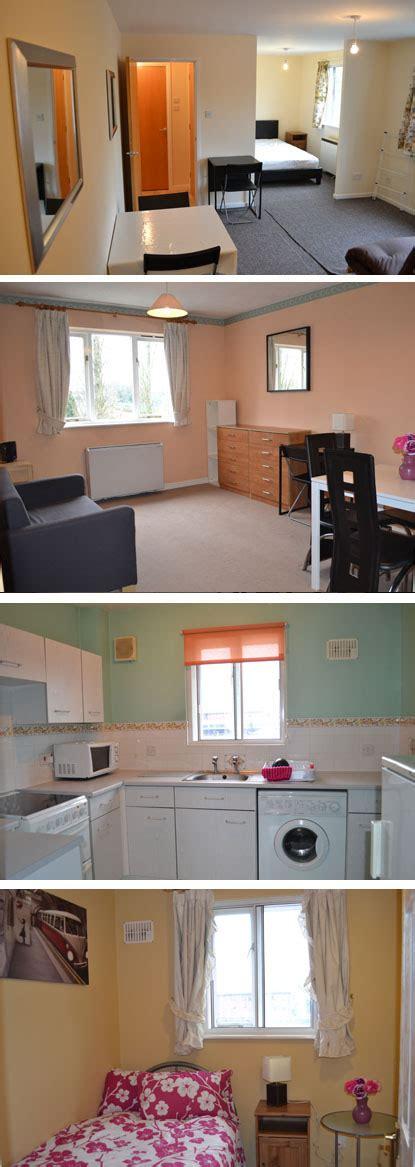 offerte appartamenti londra appartamenti londra a buon mercato