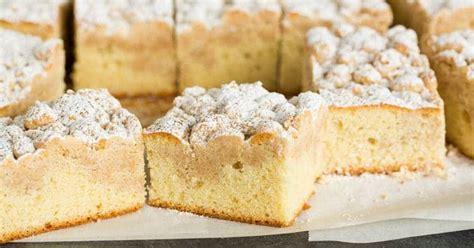 Fanbo Professional Two Way Cake 06 Brown new york crumb cake brown eyed baker pdf
