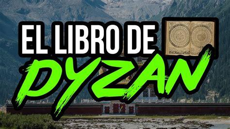 libro capesius el farmacutico de el libro de dzyan literatura terror 237 fica thecrissalfa youtube