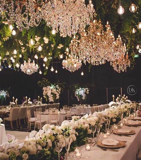 flower roof ceiling gharexpert flower roof ceiling 1537 best images about receptions wow factor on