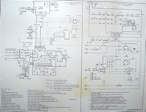 payne wiring diagram wiring diagram with description