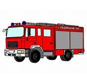 Clipart Feuerwehr Bilder Comics Kostenlos  For Freecom