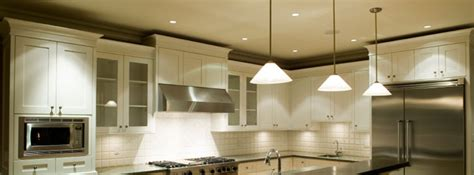 Light Fixtures Mississauga Lighting