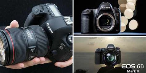 canon 6d price canon eos 6d ii launched in india price in