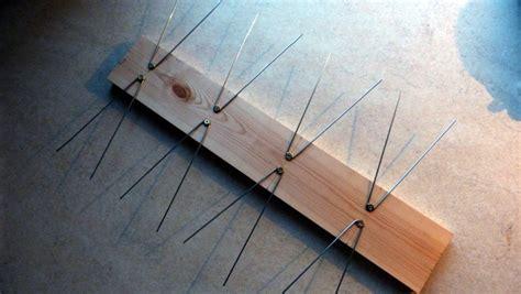 ditch cable   diy hdtv antenna