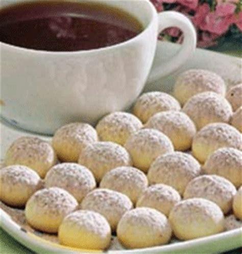 kakaolu parfe kakaolu un kurabiyesi kakaolu ve cevizli kek kakaolu kurabiye 231 eşitleri ve yapılışları
