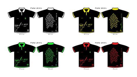 design baju kelas yg bagus life football photography baju kelas