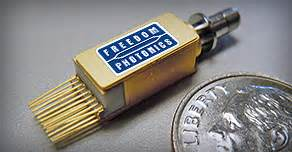 tunable on chip inductors up to 5 ghz using patterned permalloy laminations tunable on chip inductors up to 5 ghz using patterned permalloy laminations 28 images rf