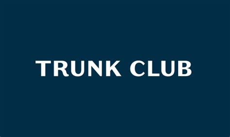 Trunk Club Gift Card - triple quot t quot tuesday at wework fine arts dtla tickets tue oct 20 2015 at 5 00 pm