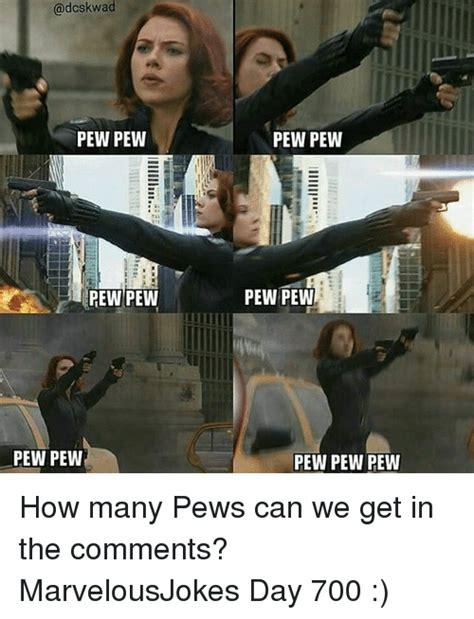 pew pew meme 25 best memes about pew pew pew pew pew pew pew pew memes