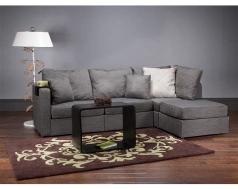 lovesac cup holder 1000 ideas about lovesac on modular