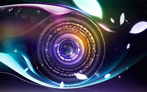 camera eye wallpaper camera wallpaper wallpaper free download 1920 215 1200 camera
