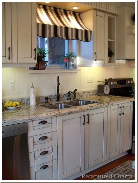 kitchen cabinets too high green willow pond dream kitchen on a shoestring