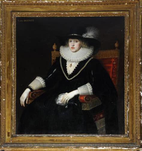 tudor clothing dress to impress tudor clothing dress to impress portrait of