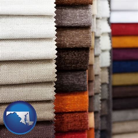 Upholstery Fabric Maryland by Fabrics Manufacturers Wholesalers In Maryland