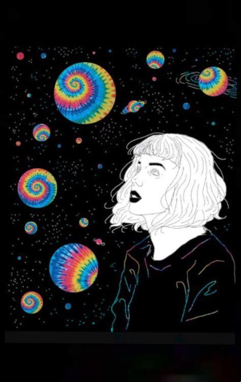 art wallpaper hd tumblr tie dye wallpapers tumblr
