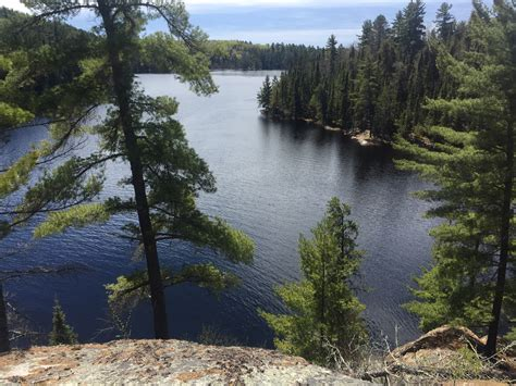 canoes ely mn ely outdoors company ely minnesota bwca guide