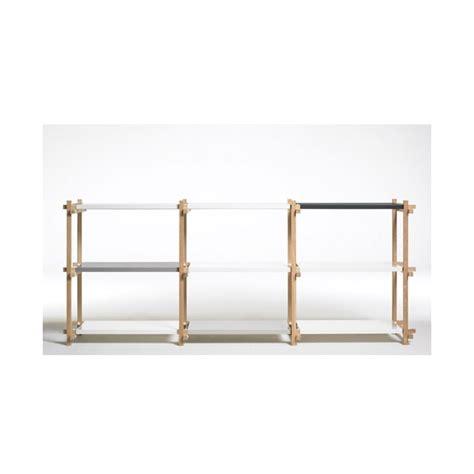 designdelicatessen hay woody bookcase