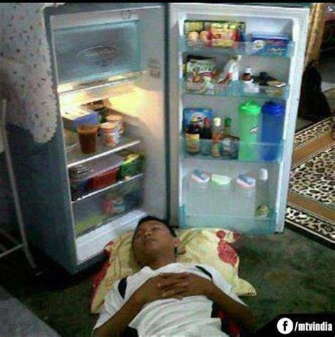 very hot weather funny images the hot weather got me like 13 pics