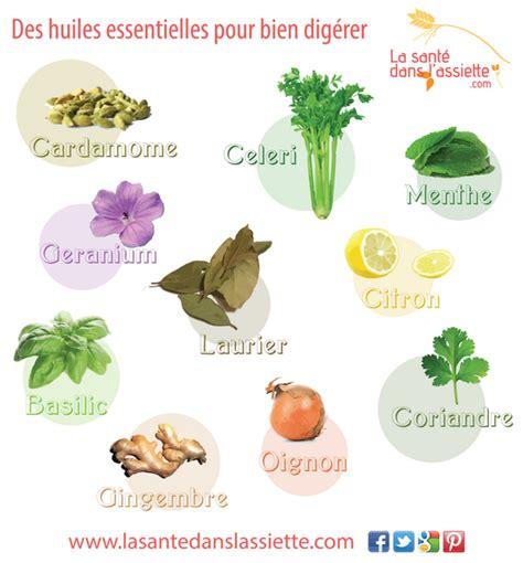 alimenti anticancro la sant 233 dans l assiette fiche pratique les huiles