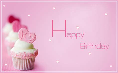 girly birthday wallpaper birthday cake wallpaper and backgrounds birthday cakes
