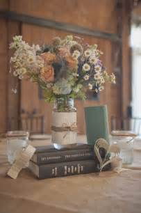 centerpieces ideas hitched wedding planners singapore rustic themed wedding