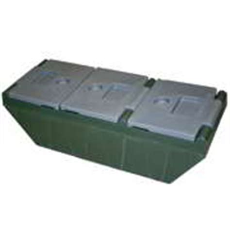 trash in boat fuel tank 12 volt portable fuel and water pumps 12 free engine