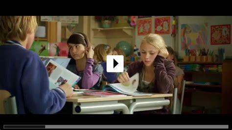 anime film zum weinen starke m 228 dchen weinen nicht achtste 2012