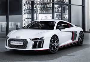 car pro 2016 audi r8 v10 plus selection 24 special
