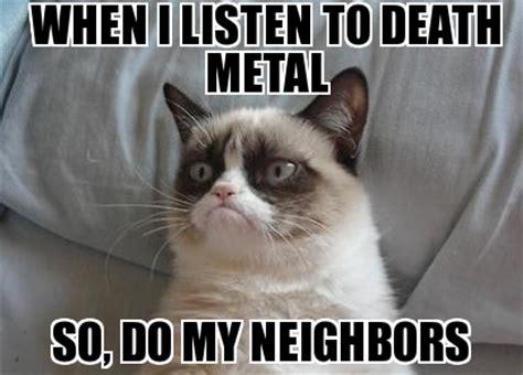 Make Your Own Grumpy Cat Meme - grumpy cat spring weknowmemes generator