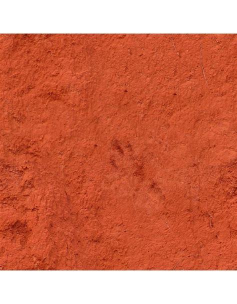 Vertical Garden Online - buy red soil 25 kg bag online at best prices in india chhajedgarden com