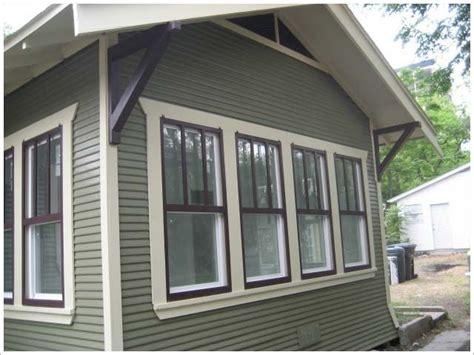 behr exterior trim paint colors best 25 green exterior paints ideas on green