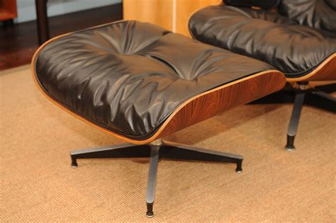 eames lounge chair and ottoman original lounge chair and ottoman design for living room