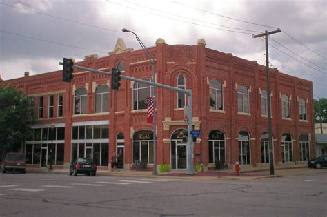 Free Building Software file building in broken arrow oklahoma jpg wikimedia commons