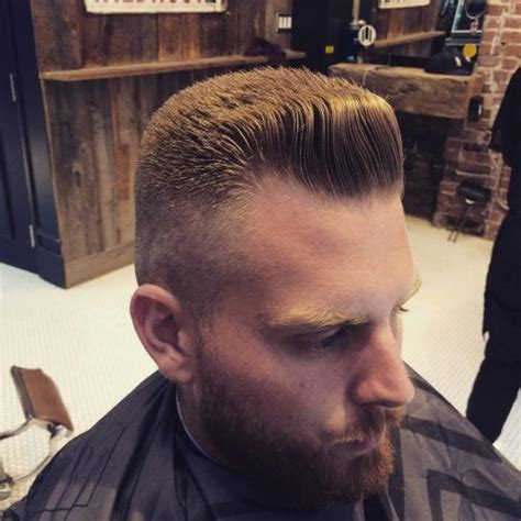 us military haircut standards best hairstyle and haircut ideas 25 formal military haircut styles choose yours