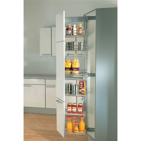 tall kitchen cabinet kitchen cabinet organizers dsa narrow tall cabinet pull
