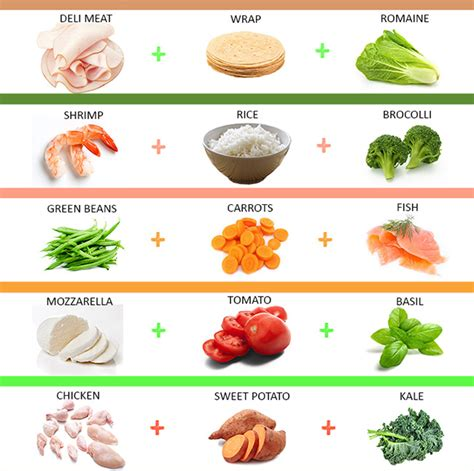 25 best ideas about health top 28 25 best ideas about healthy 25 best ideas