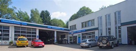 Polieren Auto Werkstatt by Werkstatt Gummersbach G 252 Nstig Auto Polieren Lassen