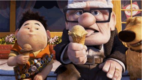 imagenes de russell up la amistad seg 250 n up una aventura de altura disney blogs