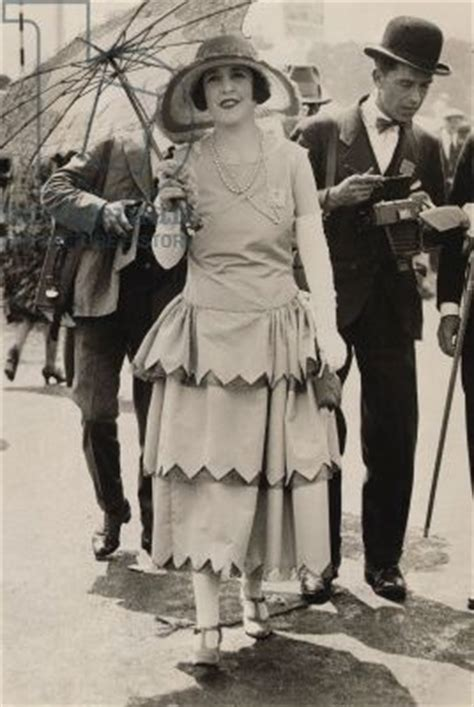 Trend Alert The Roaring 20s by 17 Best Images About Roaring 20 S On 1920s