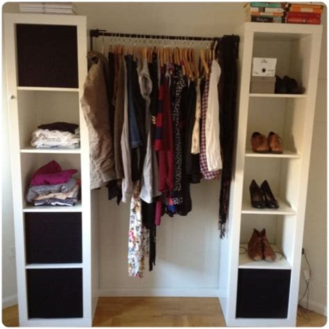 33 shoe storage ideas diy wooden crate shoe rack 17 best ideas about wooden crates on