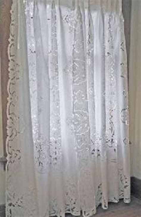 organdy curtains organdy curtains manufacturers suppliers exporters in