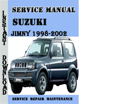 old cars and repair manuals free 1994 suzuki sidekick parking system service manual vehicle repair manual 1998 suzuki sidekick security system service manual old
