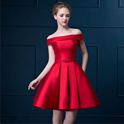 Um Korea Pink Dress Brukat buy wholesale homecoming dresses from