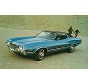 Honda VTX 1800 Custom As Well Ford Torino Dirt Track Cars Besides 1974